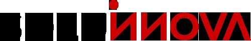 Logo Soluinnova